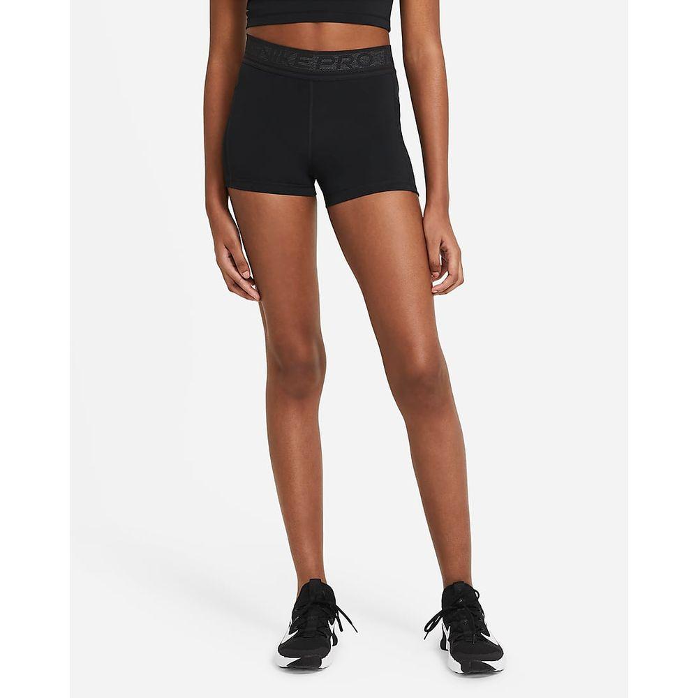pro-8cm-shorts-23WFz5--1-