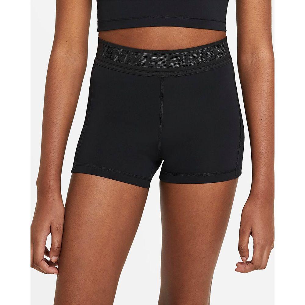pro-8cm-shorts-23WFz5