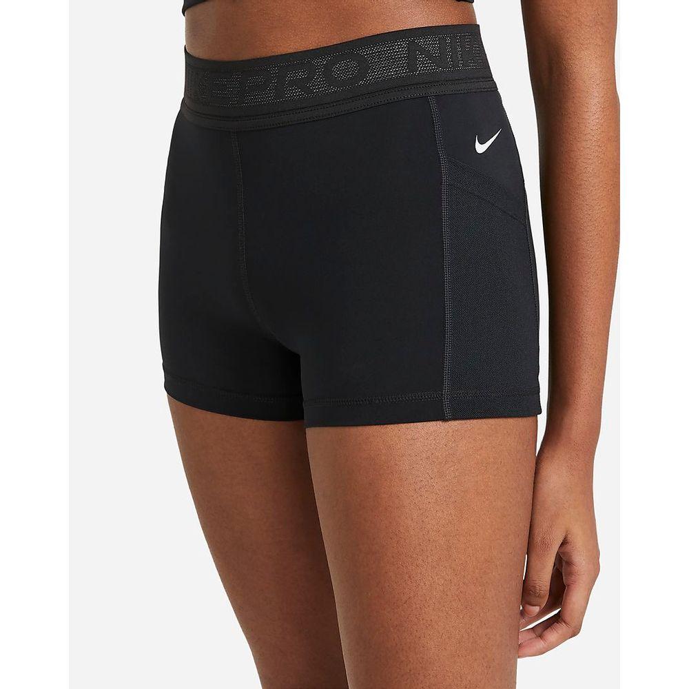 pro-8cm-shorts-23WFz5--4-