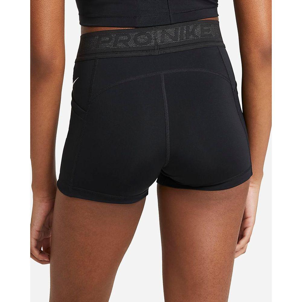 pro-8cm-shorts-23WFz5--2-
