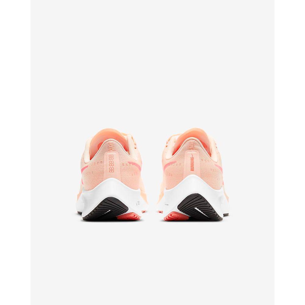 air-zoom-pegasus-37-running-shoe-FkV562--3-