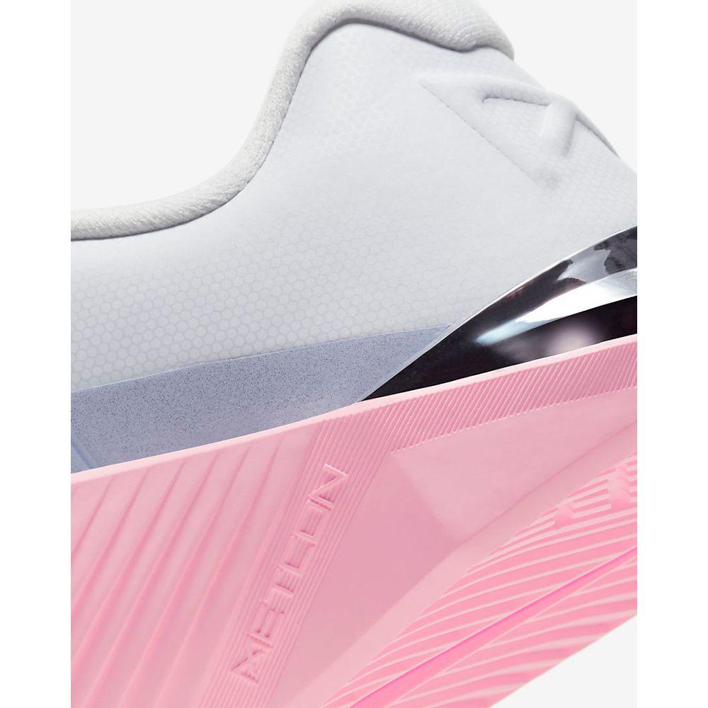 metcon-6-training-shoe-Tz8kHL--5-