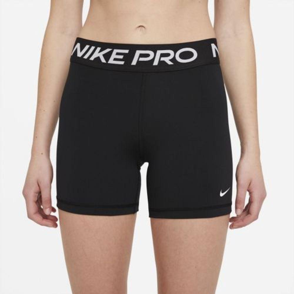 shorts-nike-pro-365-feminino-CZ9831-010-2