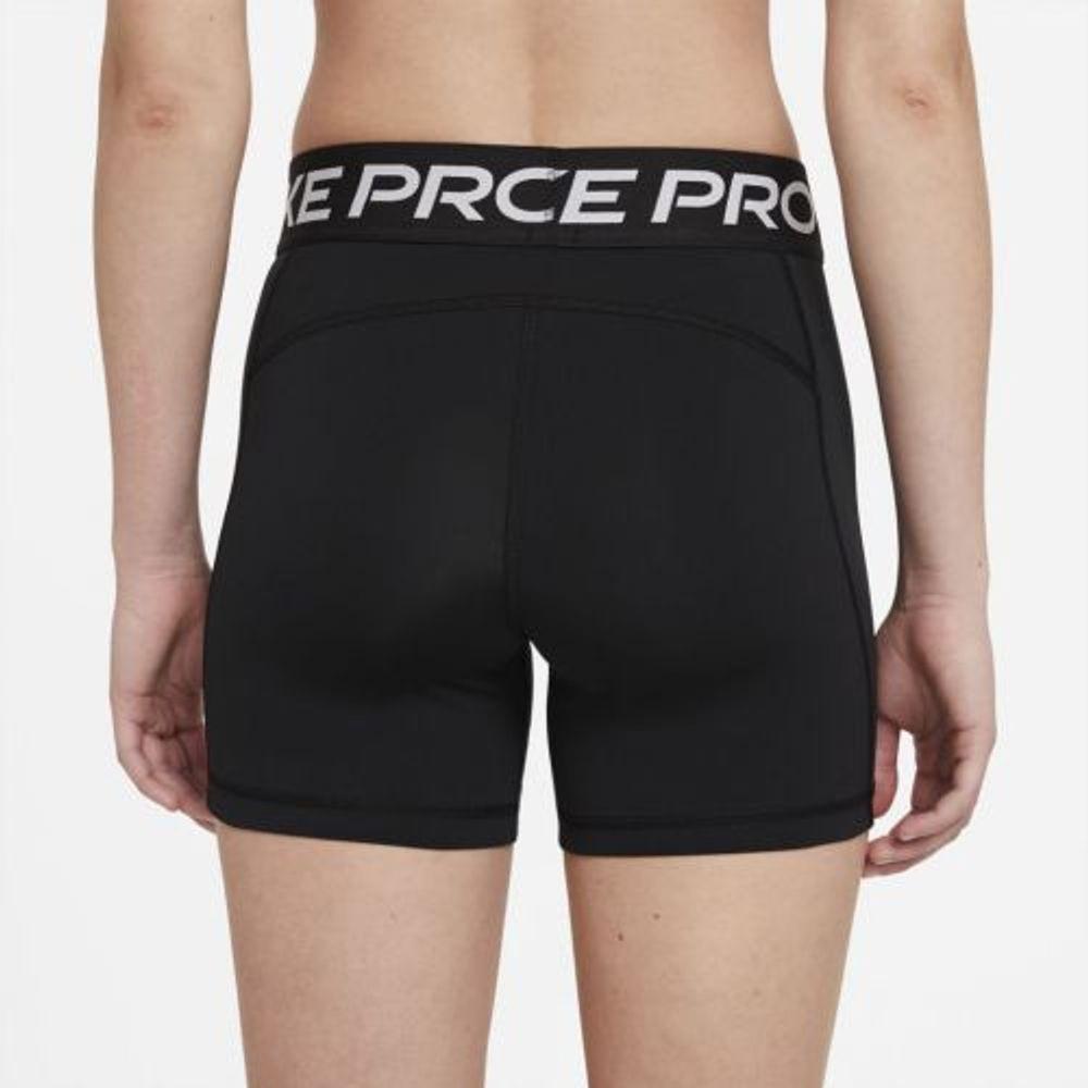shorts-nike-pro-365-feminino-CZ9831-010-3