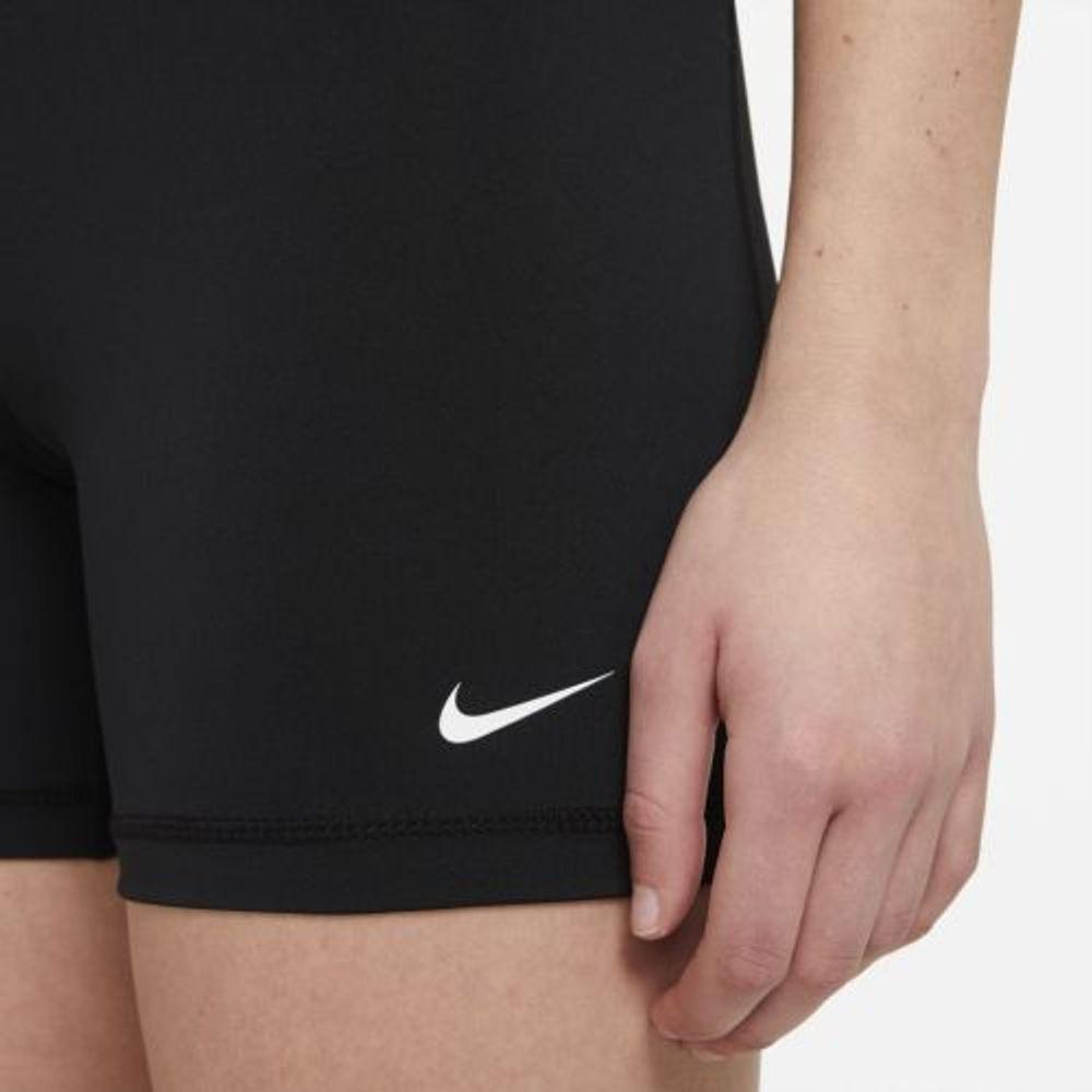 shorts-nike-pro-365-feminino-CZ9831-010-5