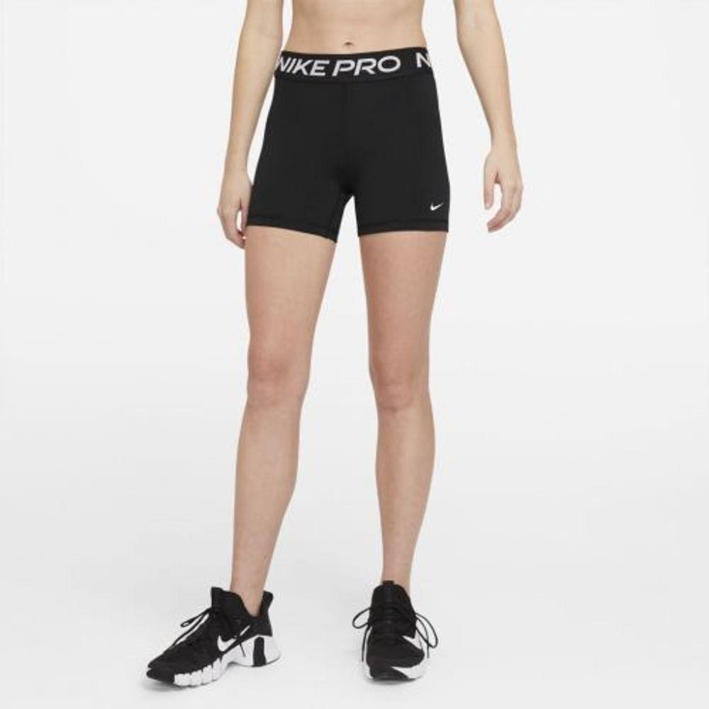 shorts-nike-pro-365-feminino-CZ9831-010-1