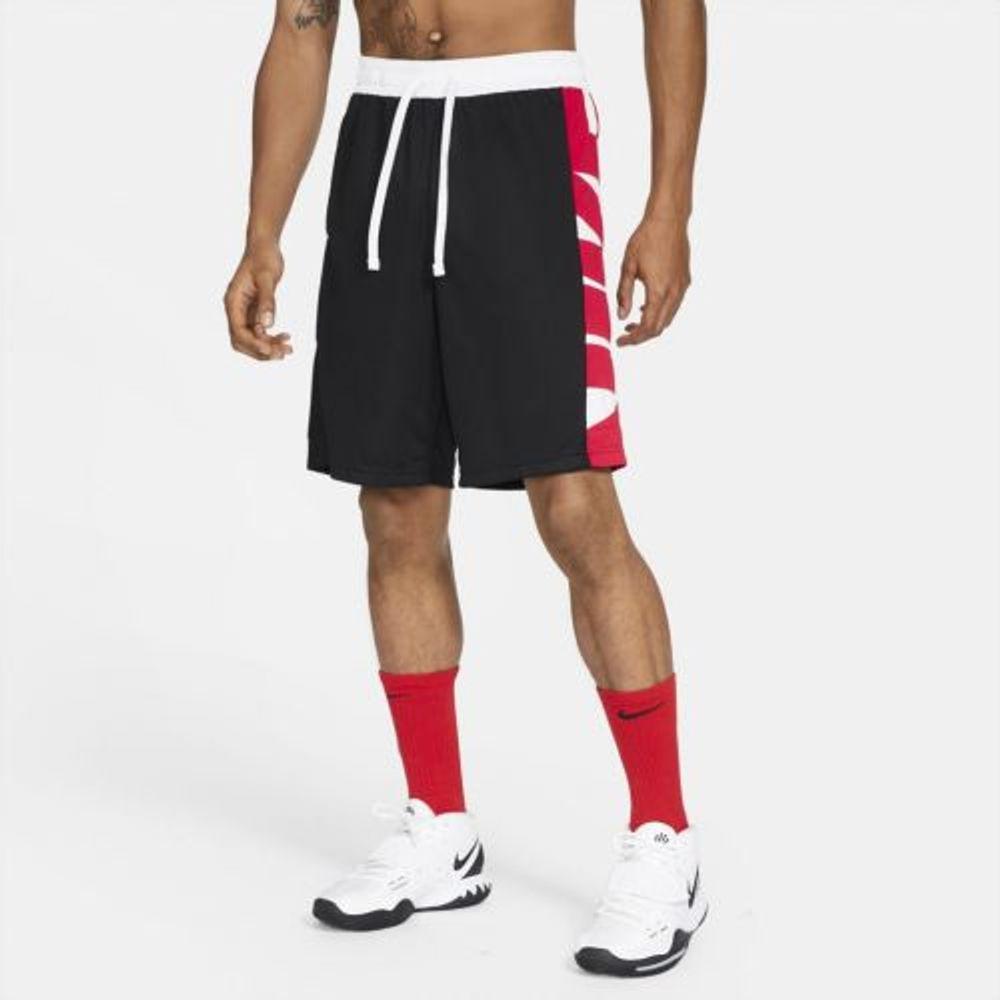 shorts-nike-dri-fit-masculino-CV1866-010-1