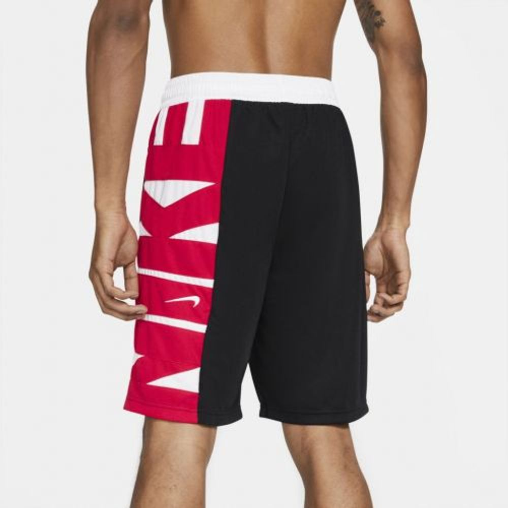 shorts-nike-dri-fit-masculino-CV1866-010-3