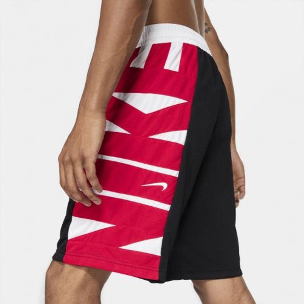 shorts-nike-dri-fit-masculino-CV1866-010-4