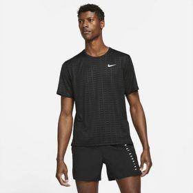 camiseta-nike-miler-run-division-masculina-DA1317-010-1