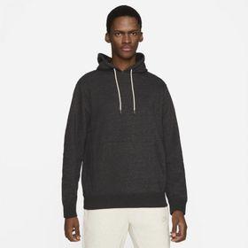 blusao-nike-sportswear-masculino-DA0680-010-1