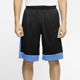 shorts-m-nk-short-fastbreak-BV9452-010-2