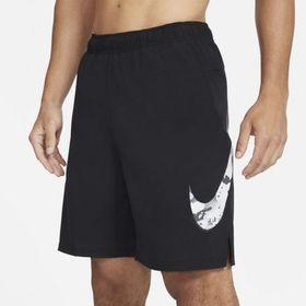 shorts-nike-flex-masculino-CZ2429-010-2