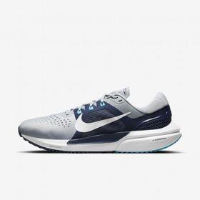 tenis-nike-air-zoom-vomero-15-masculino-CU1855-006-1