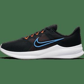 tenis-nike-downshifter-11-CW3411-001-1