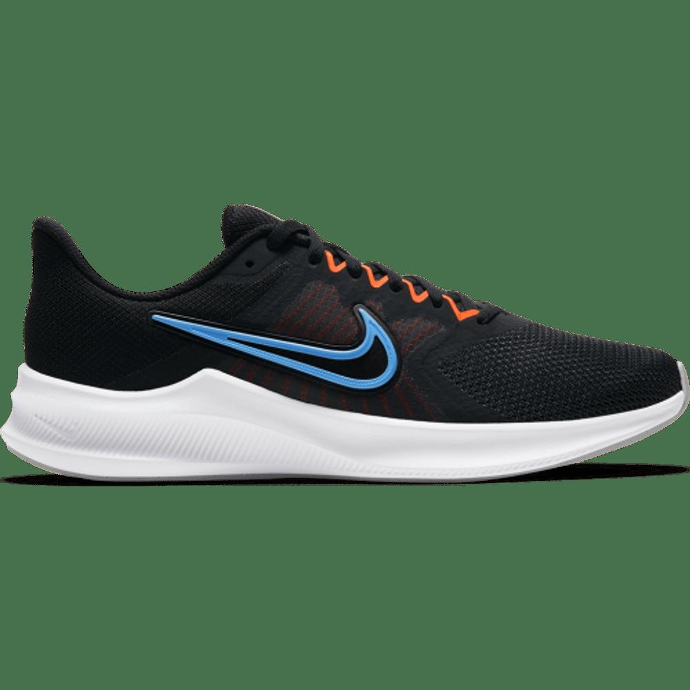 tenis-nike-downshifter-11-CW3411-001-3