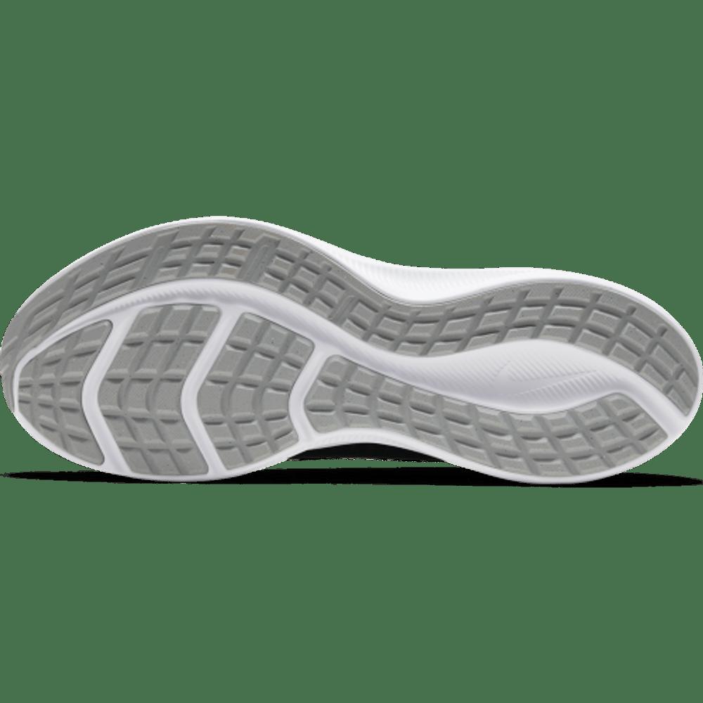 tenis-nike-downshifter-11-CW3411-001-2