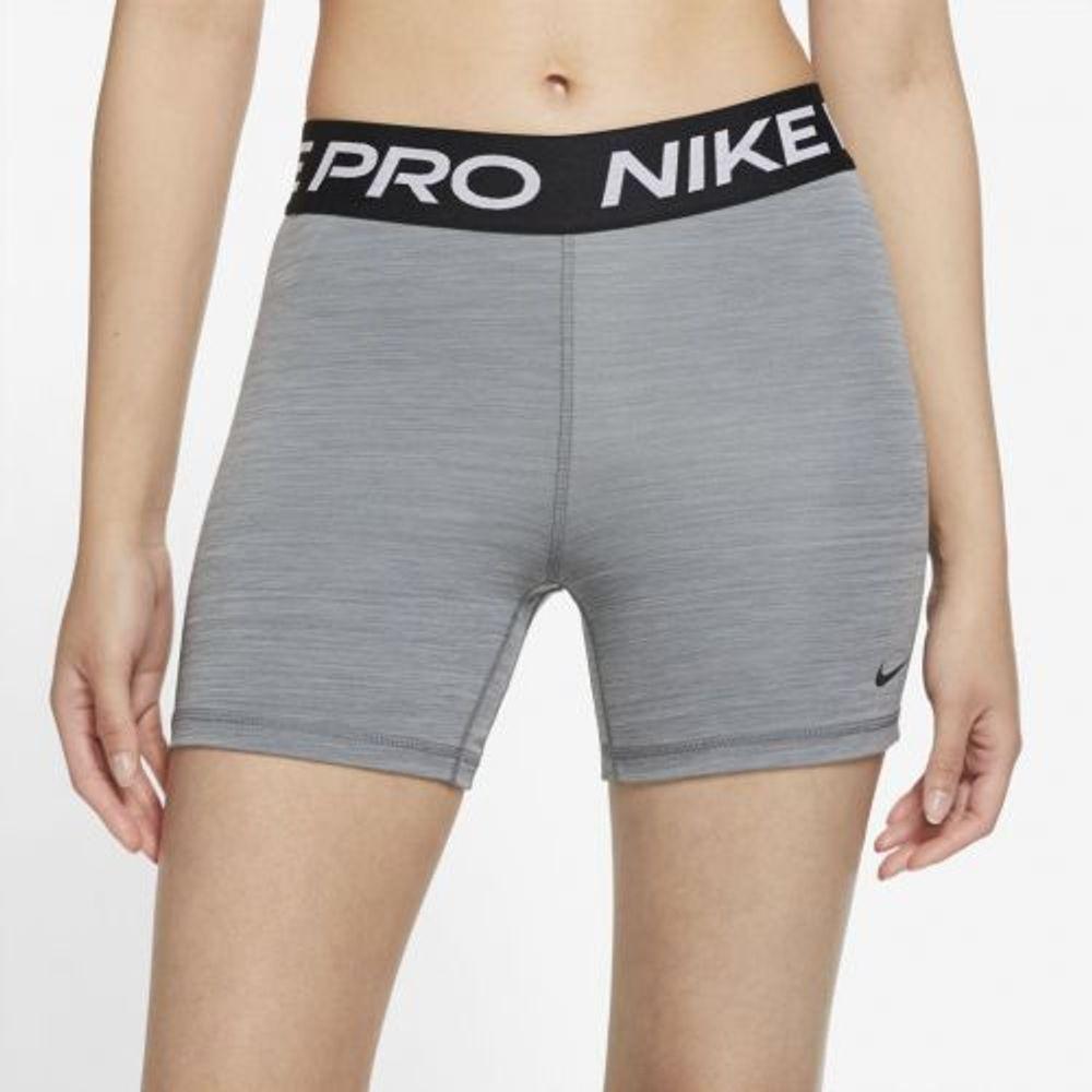 shorts-nike-pro-5-feminino-CZ9831-084-1