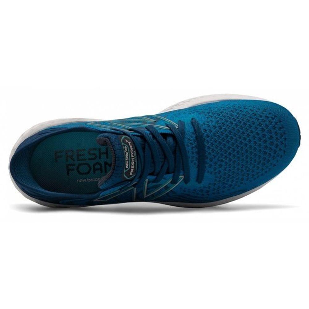 1080-v11-azul-masculino-32-6de5c381e0d9978aad16212855136561-640-0