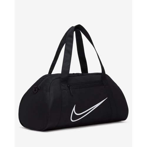 gym-club-womens-training-duffel-bag-0hKLGf--1-