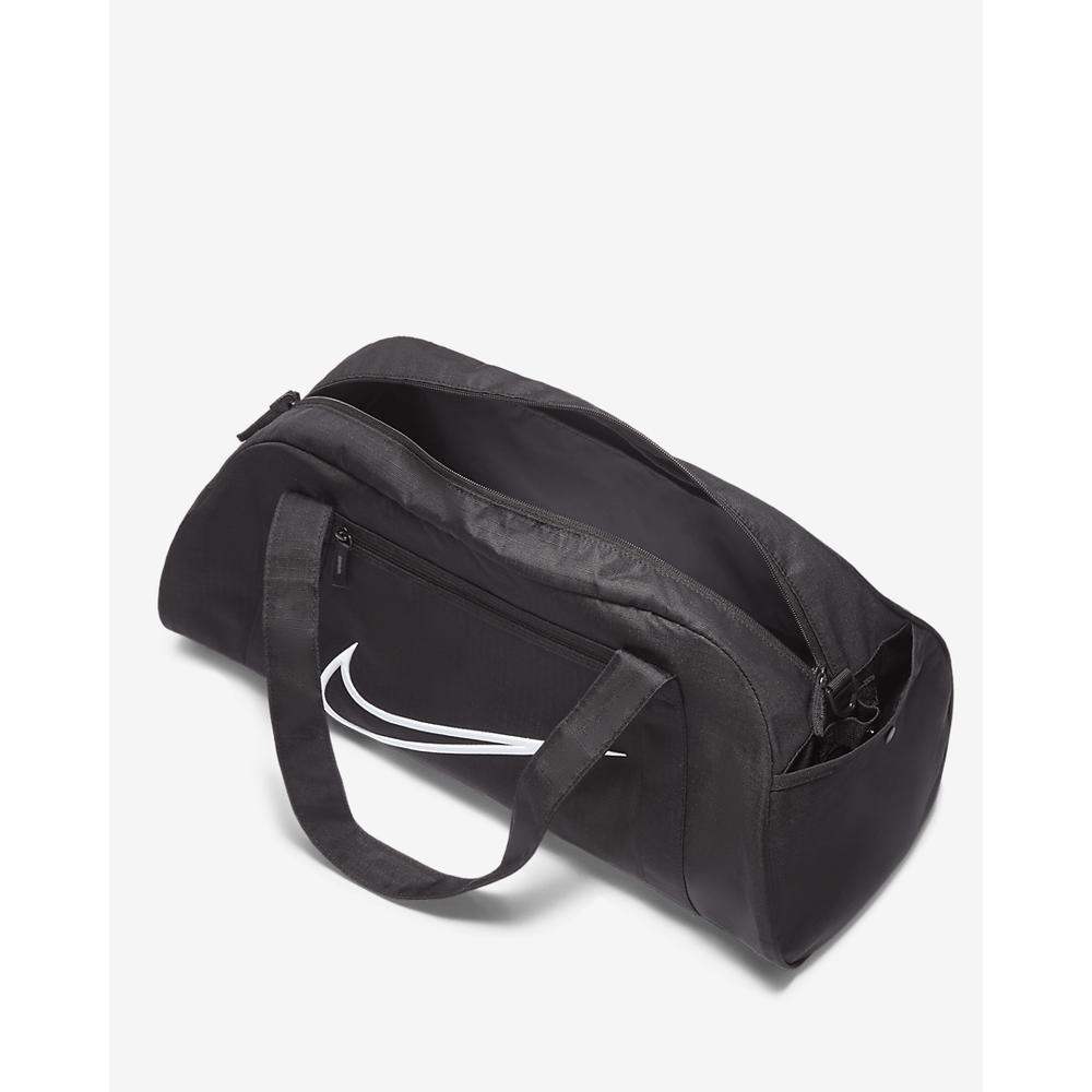 gym-club-womens-training-duffel-bag-0hKLGf--3-