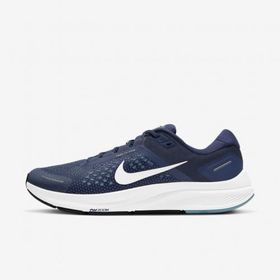 tenis-nike-air-zoom-structure-23-masculino-CZ6720-402-1