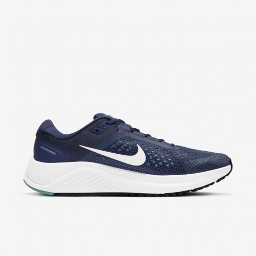 tenis-nike-air-zoom-structure-23-masculino-CZ6720-402-3