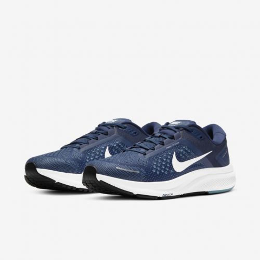 tenis-nike-air-zoom-structure-23-masculino-CZ6720-402-5
