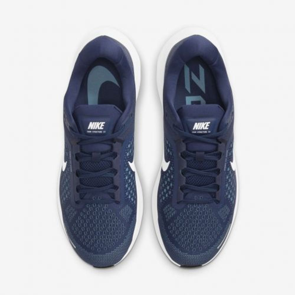 tenis-nike-air-zoom-structure-23-masculino-CZ6720-402-4