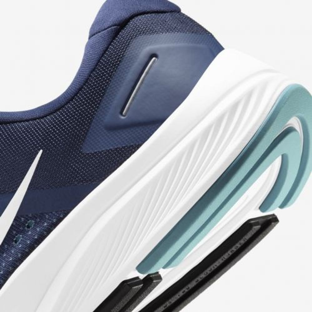 tenis-nike-air-zoom-structure-23-masculino-CZ6720-402-11