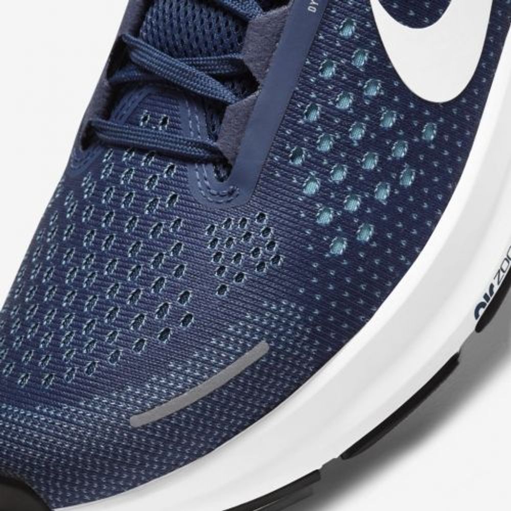 tenis-nike-air-zoom-structure-23-masculino-CZ6720-402-8