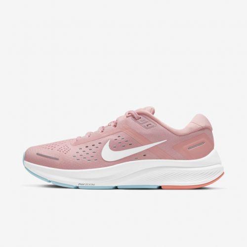 tenis-nike-air-zoom-structure-23-feminino-CZ6721-601-1