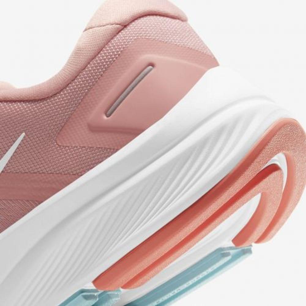 tenis-nike-air-zoom-structure-23-feminino-CZ6721-601-11