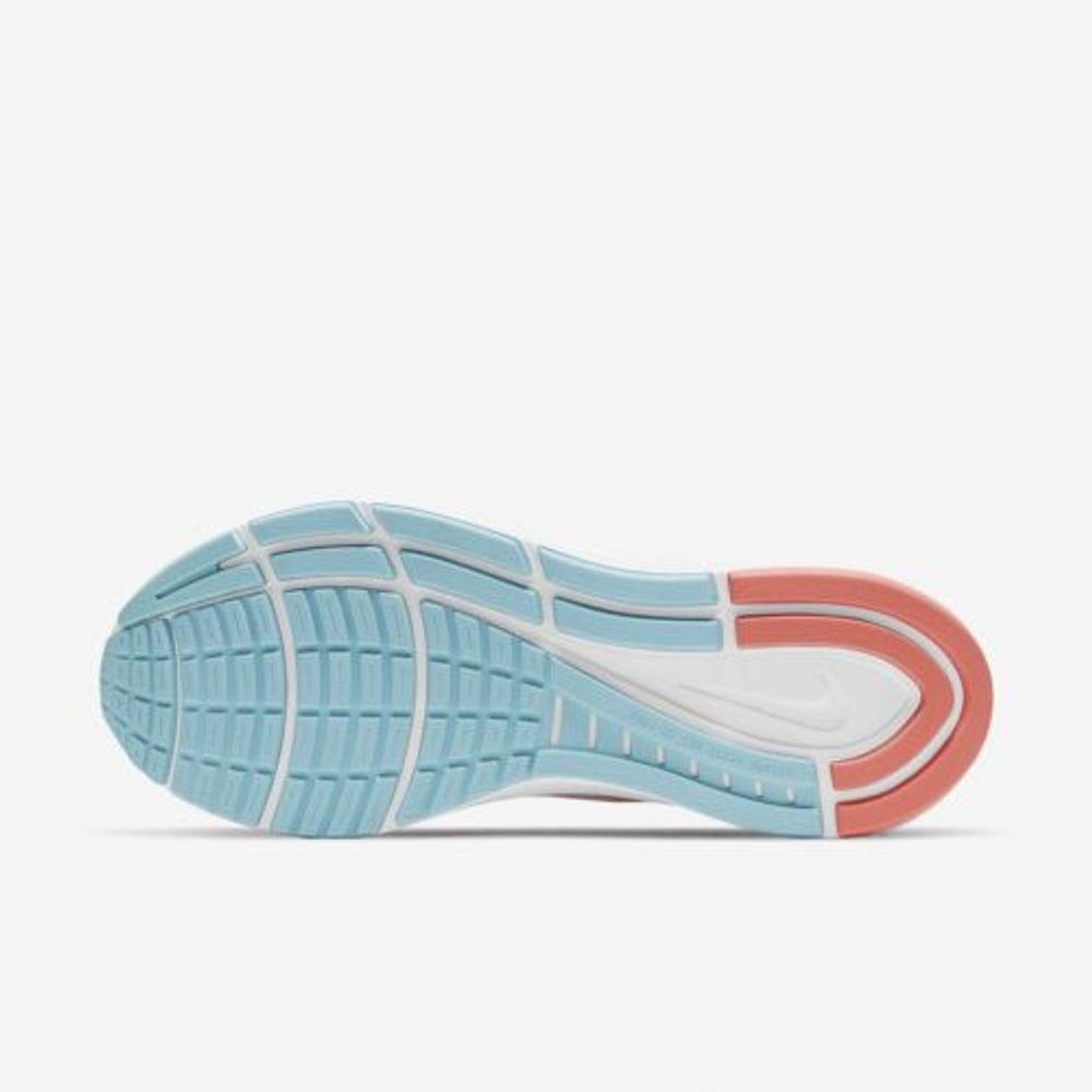 tenis-nike-air-zoom-structure-23-feminino-CZ6721-601-2