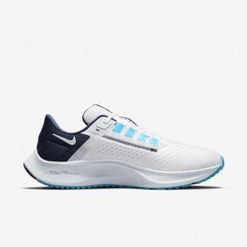 tenis-nike-air-zoom-pegasus-38-masculino-CW7356-101-3
