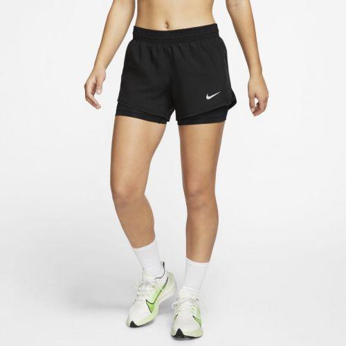 shorts-nike-feminino-CK1004-010-1