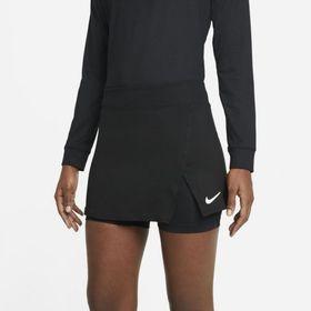 saia-w-nkct-victory-skirt-str-CV4729-010-2