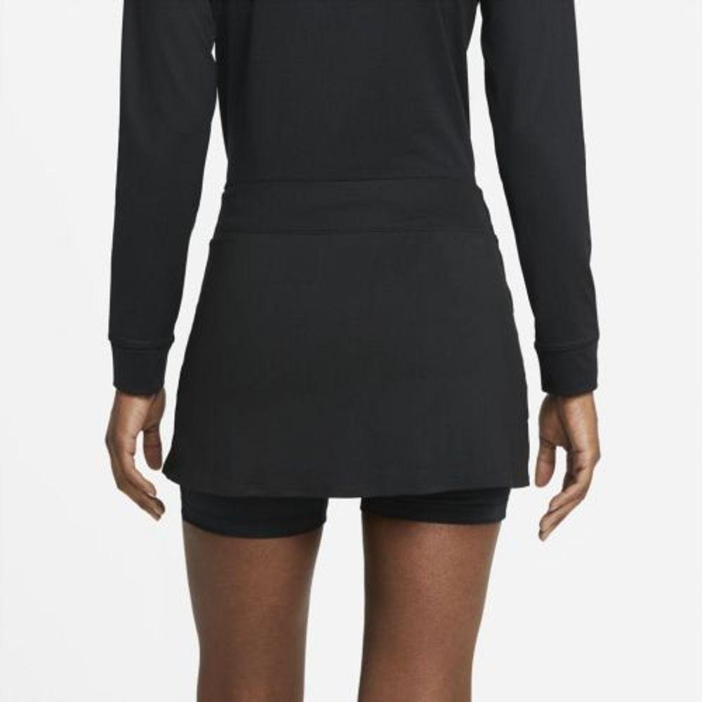 saia-w-nkct-victory-skirt-str-CV4729-010-3