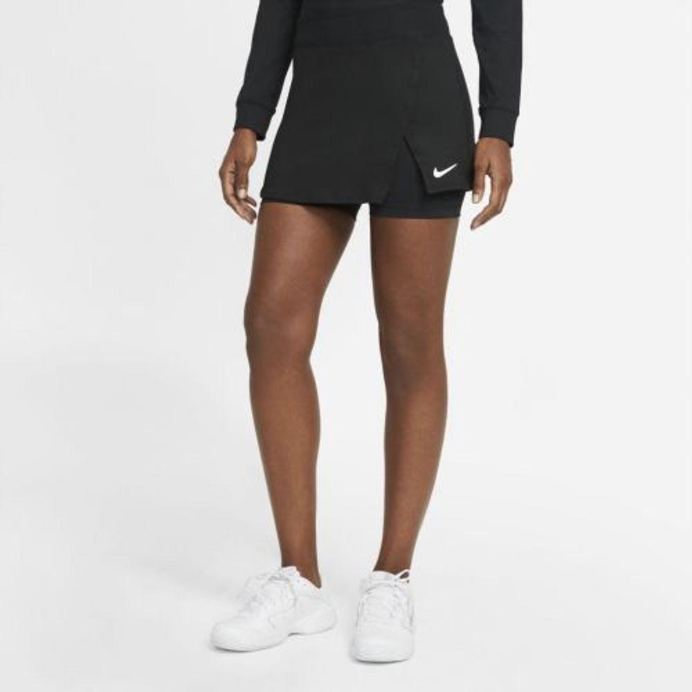 saia-w-nkct-victory-skirt-str-CV4729-010-1