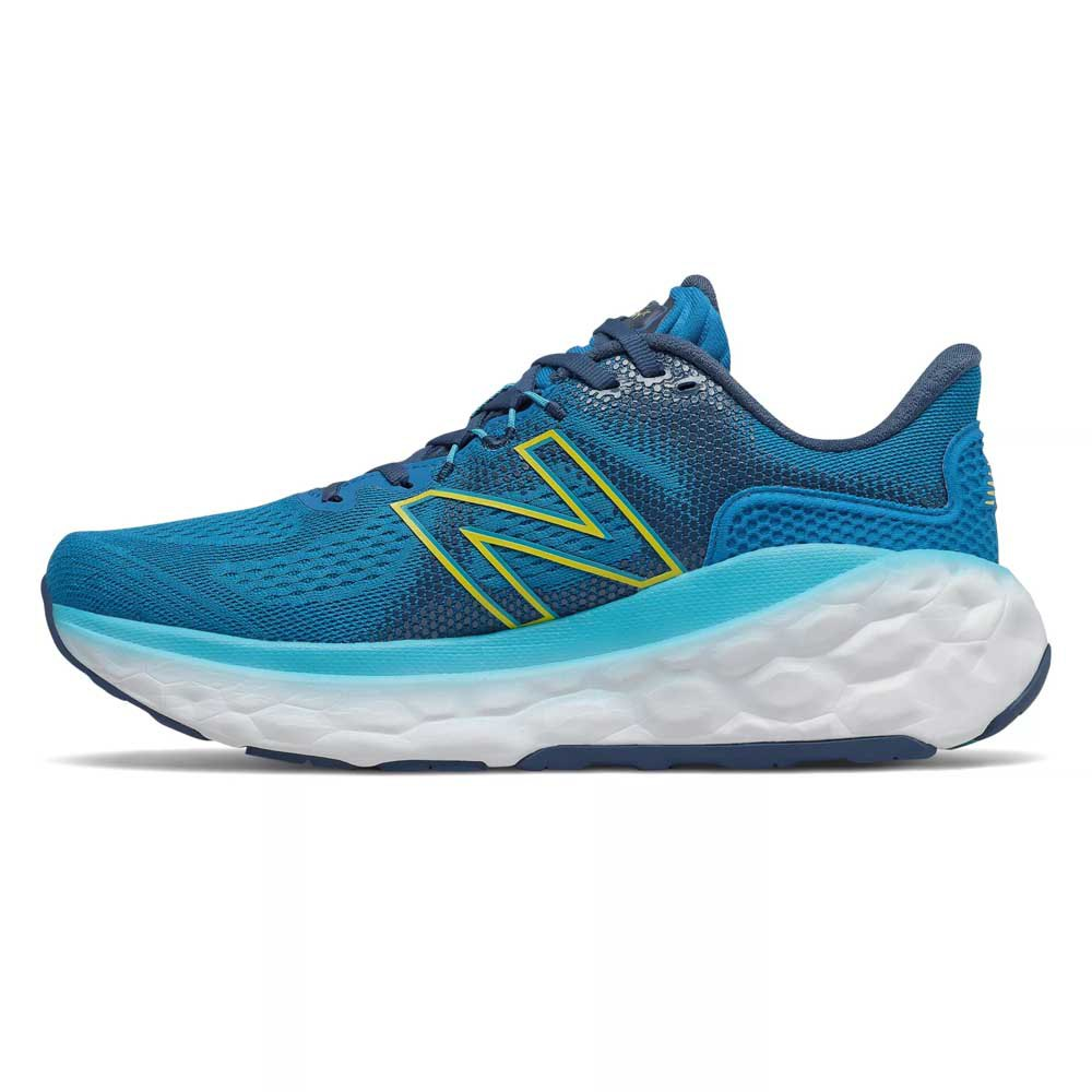 new-balance-tenis-running-fresh-foam-more-v3--1-