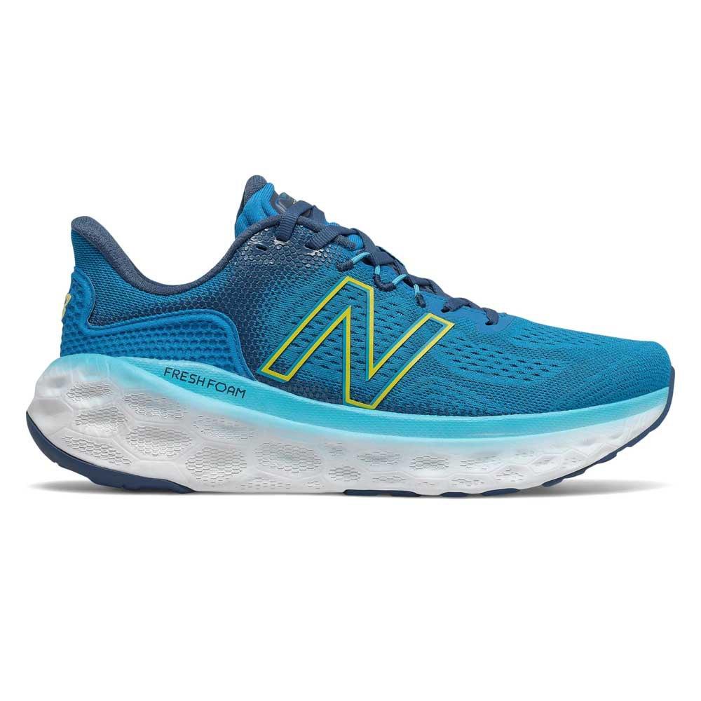 new-balance-tenis-running-fresh-foam-more-v3