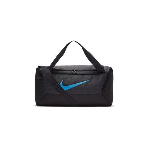 nike-brasilia-slub-training-duffel-bag-cu9653-070--1-