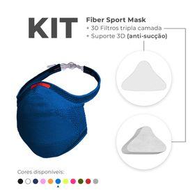 Kit_Sport_Azul_1024x1024-2x