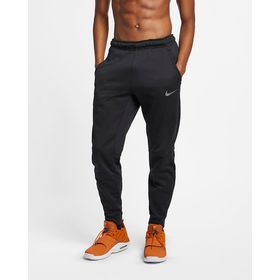 tapered-training-trousers-c911TV