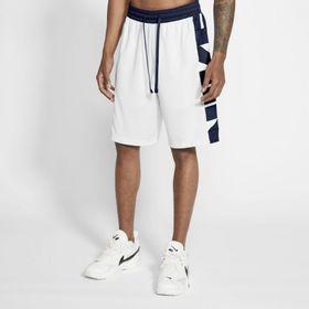 shorts-nike-dri-fit-masculino-CV1866-100-1