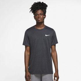 camiseta-nike-dri-fit-superset-masculina-CZ2415-070-1