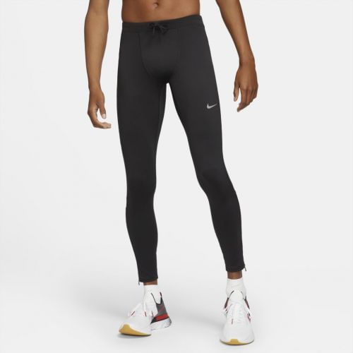 legging-nike-dri-fit-challenger-masculina-CZ8830-010-1