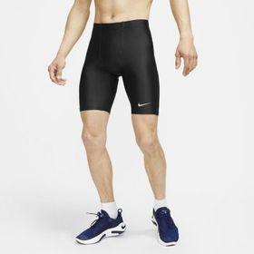 shorts-tight-nike-fast-masculino-CJ7851-010-1
