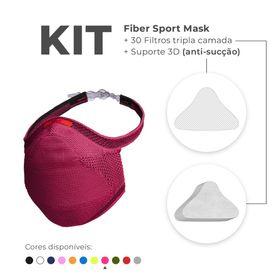 Kit_Sport_Rosa_Choque_1024x1024-2x