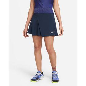 nikecourt-dri-fit-adv-slam-tennis-skirt-vgfKN4